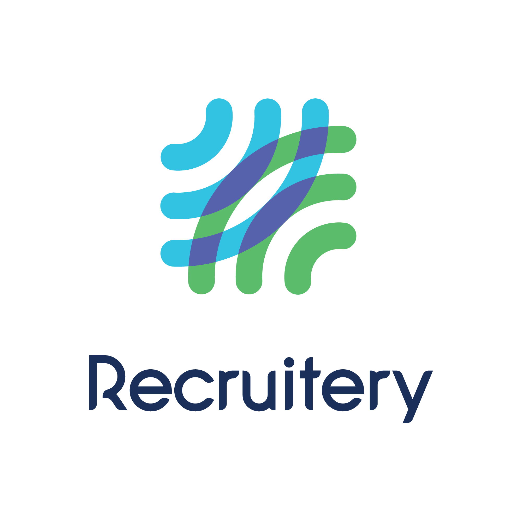 Recruitment delivery