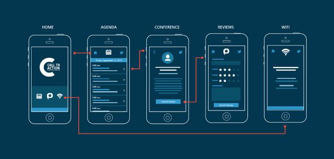 UI UX Desinger 3 - Recruitery