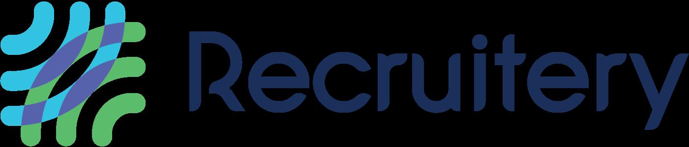 Recruitery công ty tuyển dụng nhận thưởng không giới hạn cho headhunter