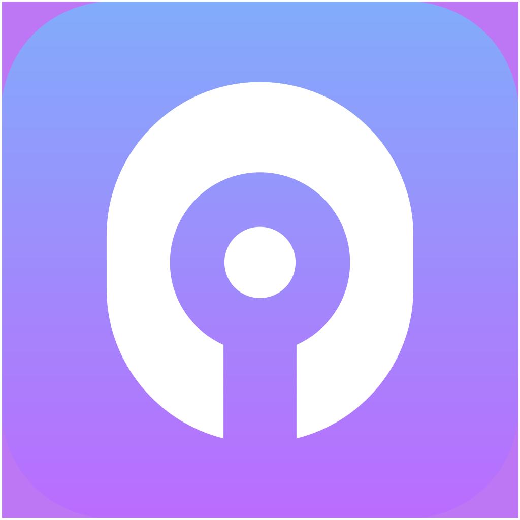 Product Designer (UI/UX)