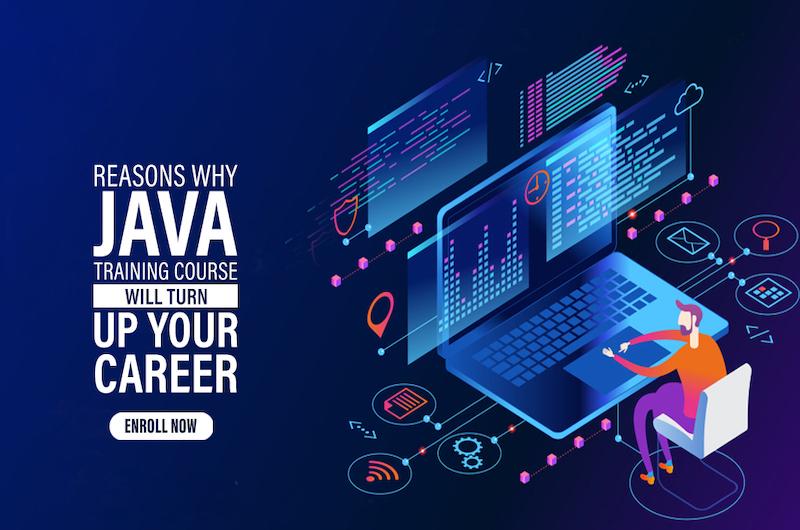 Học Lập Trình Java Web Ở Đâu Tốt Tại - Hà Nội - Đà Nẵng - TPHCM