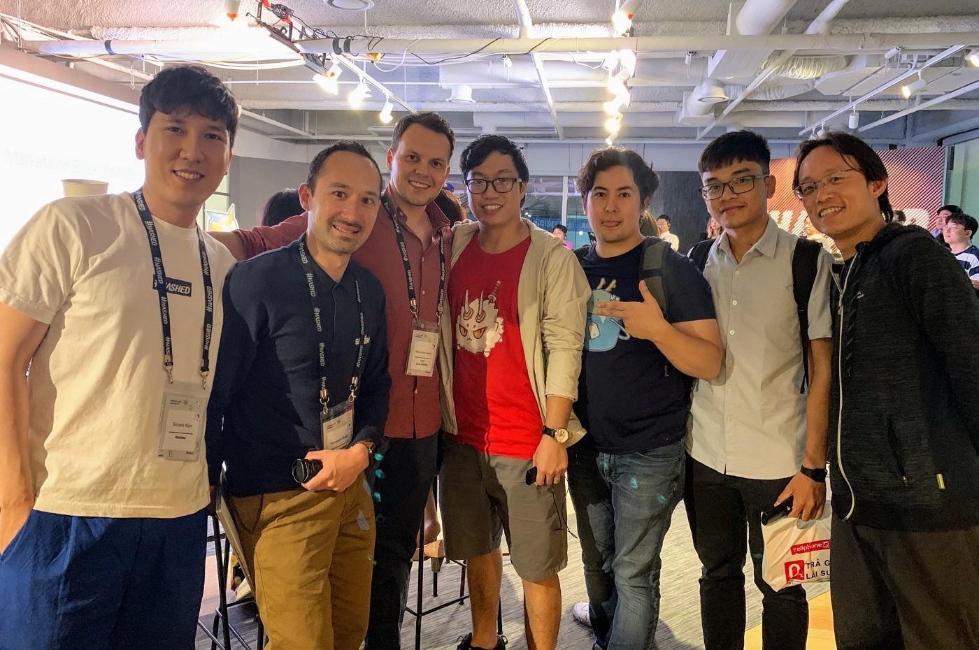 Axie Infinity AXS - Game do người Việt phát triển được định giá 15 nghìn tỷ (630 triệu đô)