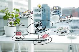 Web designer 2 - Recruitery
