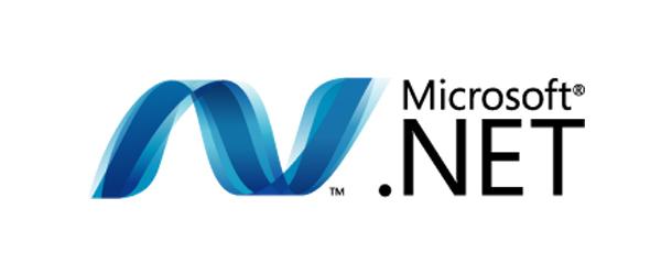 Tuyển dụng việc làm .NET Developer lương cao | Recruitery