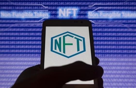 Việt Nam và tiềm năng bùng nổ NFT game