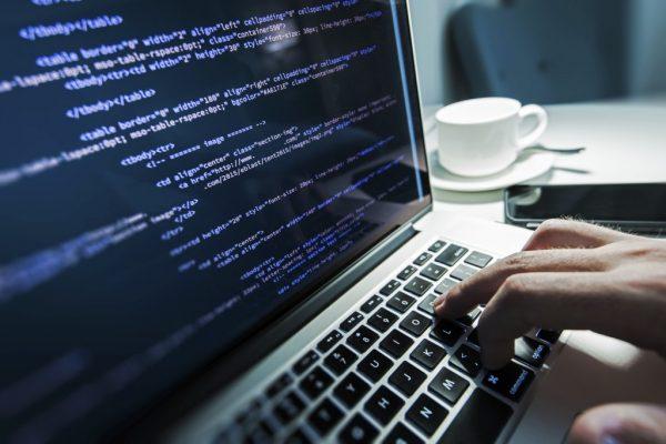 Net developer 2 - Recruitery