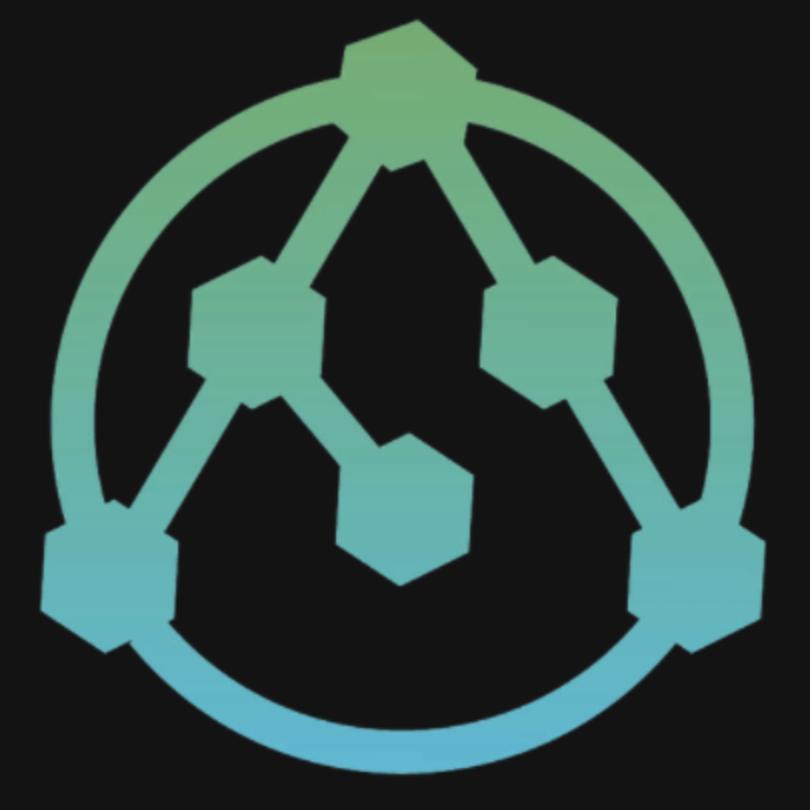 Smart Contract Developer (Full-time Remote)