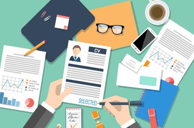 Share CV Ngay - Nhận Thưởng Liền Tay Cùng Hàng Trăm Job Lớn