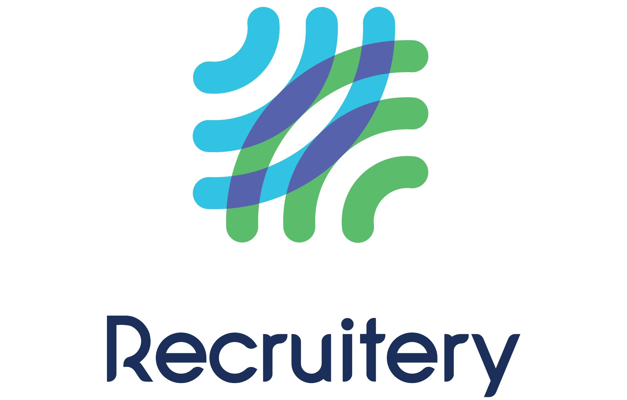 Recruitery – nền tảng giới thiệu ứng viên và nhận thưởng hot nhất mùa dịch