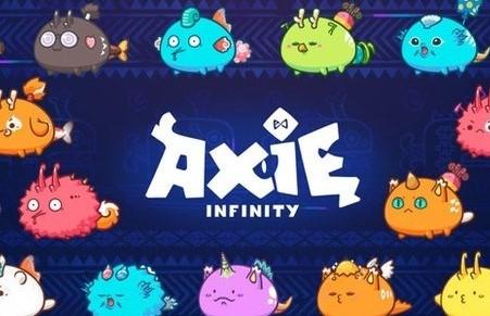 Đạt mốc 1 triệu người chơi mỗi ngày chỉ trong 3 tháng, Axie Infinity có thể trở thành đối thủ của cả Facebook, TikTok như thế nào?