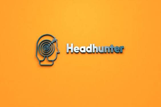#1 [Báo Giá] Dịch Vụ Headhunter Uy Tín Mới Nhất 2021