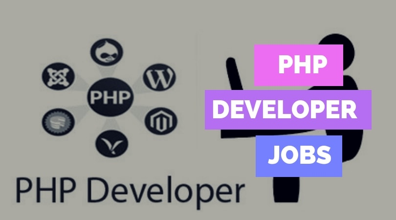 php-developer-requirement - Recruitery