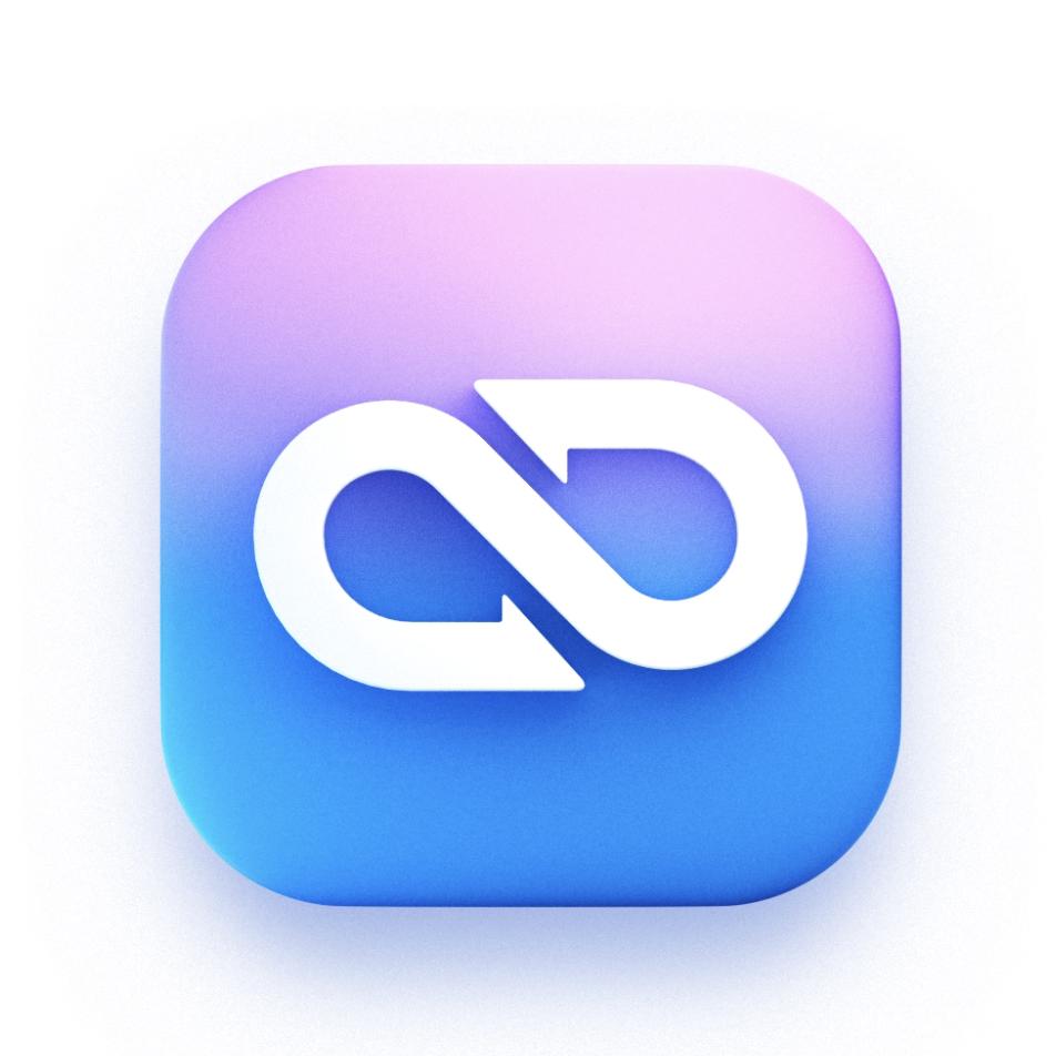Designer/Game Artist (Full-time Remote)