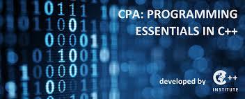 C Developer 5 - Recruitery.png