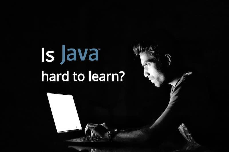 Cách Tự Học Lập Trình Java Hiệu Qủa Dành Cho Người Mới Bắt Đầu
