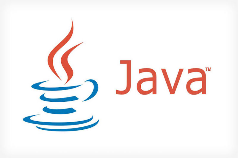 Tìm Hiểu Về Java  => Java Engineer