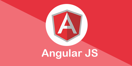 Angular Developer - Recruitery