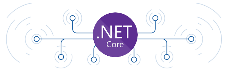 NET core Developer - Recruitery