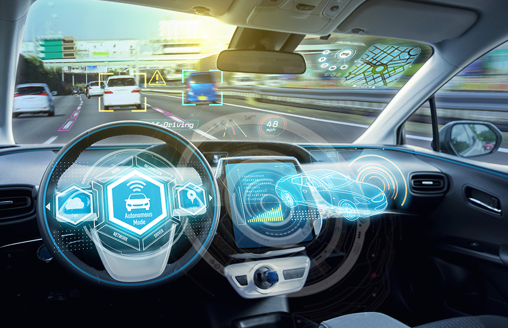 Xiaomi tuyển dụng 500 kỹ sư phần mềm với tham vọng phát triển xe tự lái cấp độ 4
