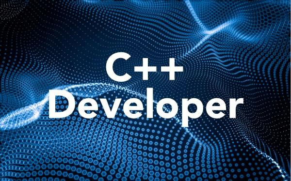 C Developer - Recruitery