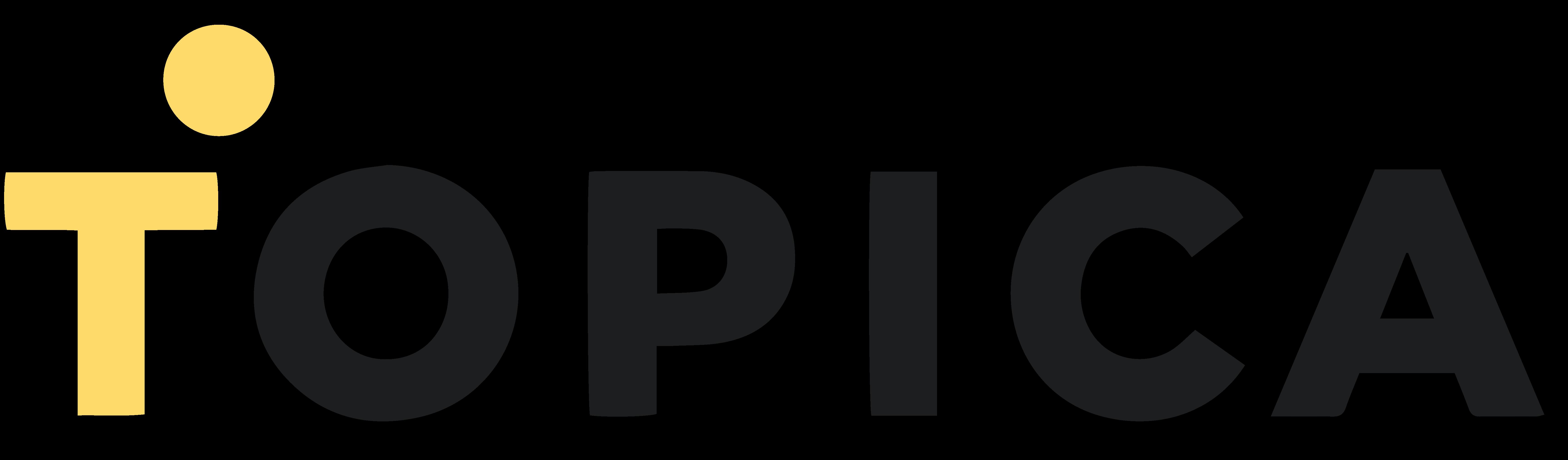 Platform Engagement Manager