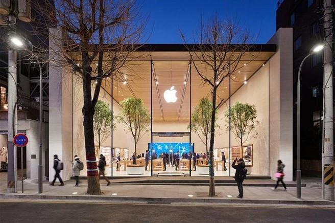Apple tuyển dụng nhân sự thuộc mảng vận hành và chuỗi cung ứng tại Việt Nam