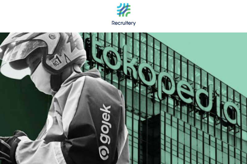 Gojek liên minh với Tokopedia sau đàm phán bất thành với Grab - tài xe công nghệ có được lợi?
