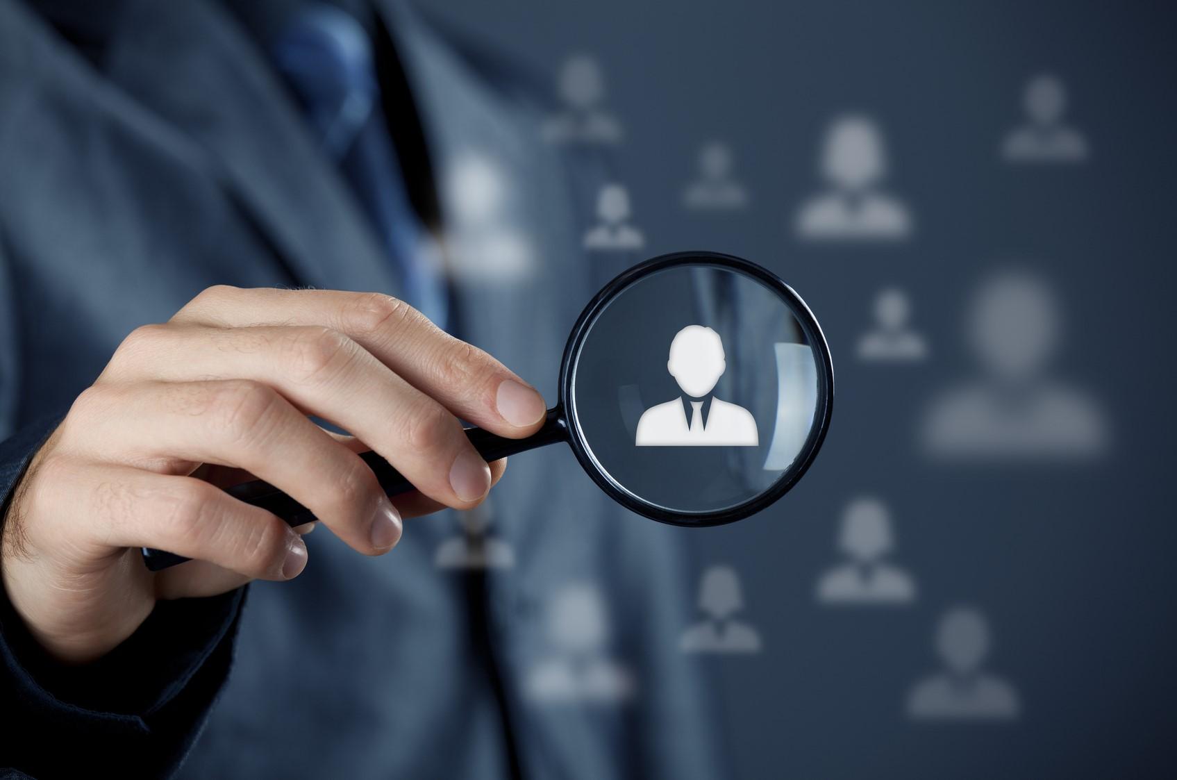 Recruitery cung cấp những kỹ thuật headhunting hiệu quả
