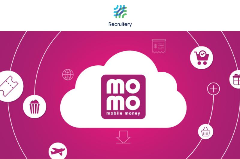 Ví điện tử Momo hoàn thành vòng gọi vốn series D từ Goodwater