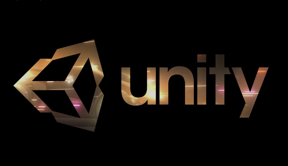 Unity - Recruitery