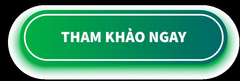 Recruitery - Thoi diem nhay viec thich hop 3