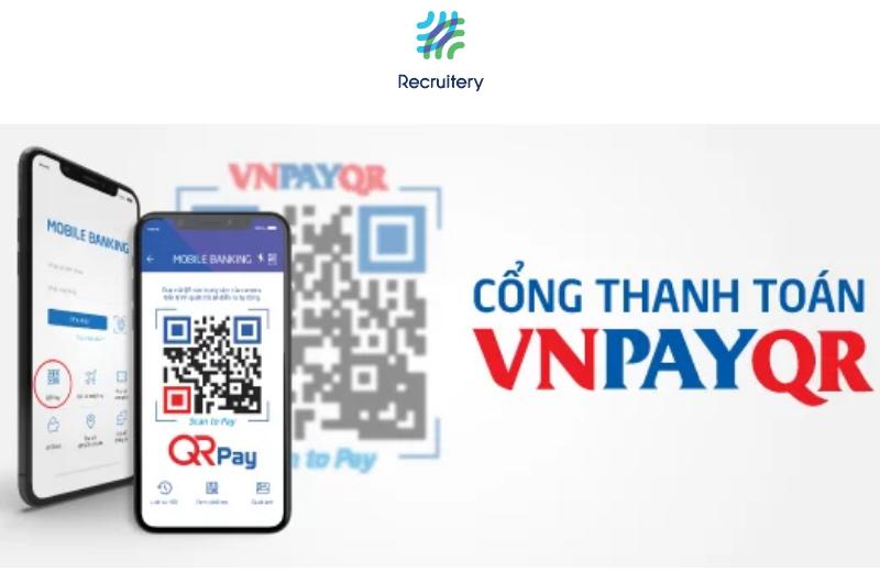 VNPAY và SaiGon FC triển khai hệ thống bán vé bóng đá trực tuyến