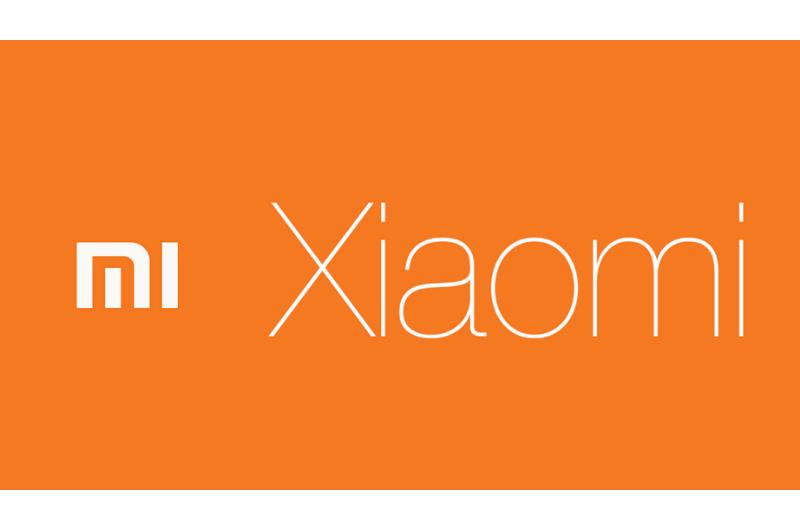 Xiaomi sẽ mở nhà máy sản xuất đầu tiên tại Việt Nam?