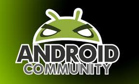 Android developer 3 - Recruitery