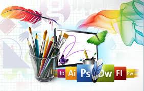 Graphic Designer 5 - Recruitery