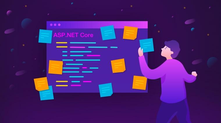 NET core Developer 2 - Recruitery.jpg