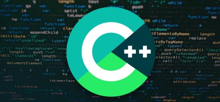 C Developer 2 - Recruitery.png