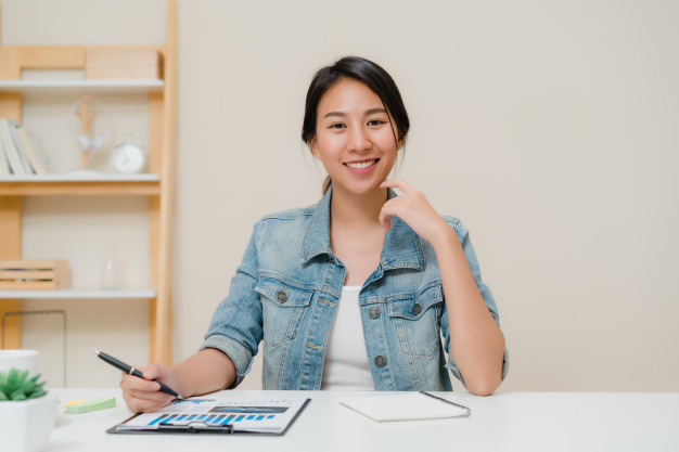 recruitery-công việc cho chuyên viên kinh doanh