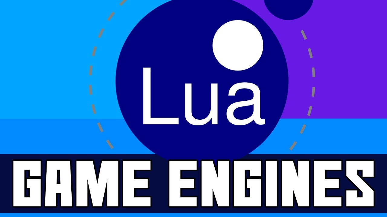 LUA game list - Recruitery