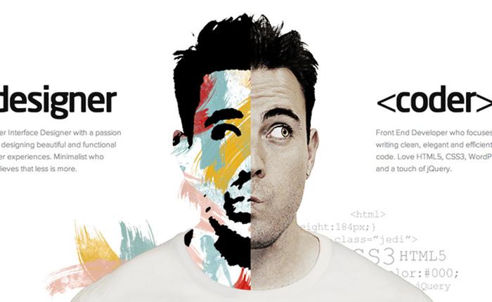 Web designer 3 - Recruitery