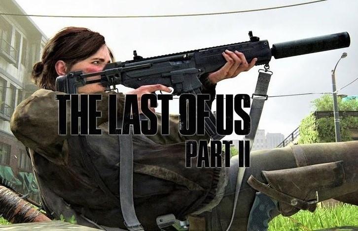 Naughty Dog tuyển dụng nhân sự cho dự án The Last of Us 2 multiplayer