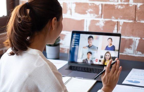Nền tảng thực tập online - Virtual Internships vừa được rót thêm 2,5 triệu USD