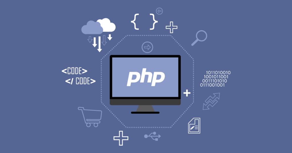 PHP developer - Recruitery