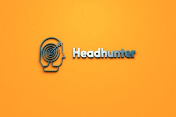 dịch vụ headhunt