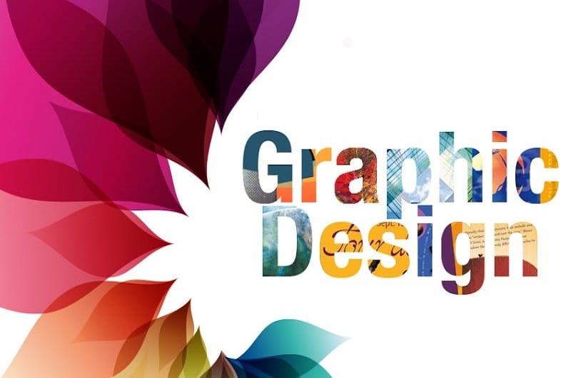 #9+ Công Việc Graphic Design Sau Khi Học Xong Thiết Kế Đồ Họa