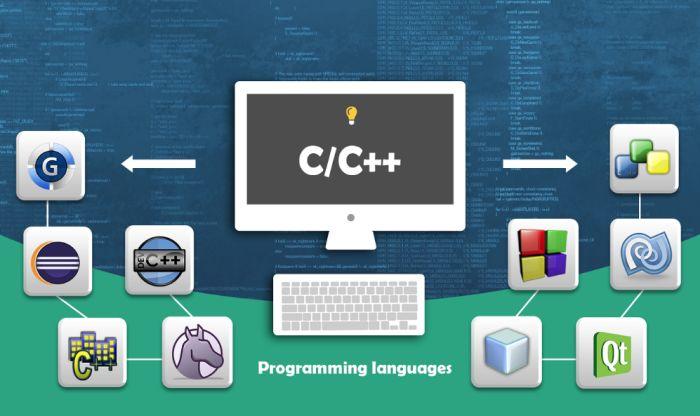 C Developer 3 - Recruitery.png