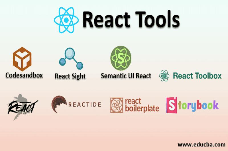 #9+ React Developer Tool Hữu Dụng Nhất Cho Dân Lập Trình