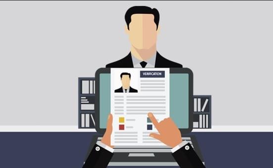 Recruitery cung cấp kỹ thuật headhunting hiệu quả để tuyển dụng thành công