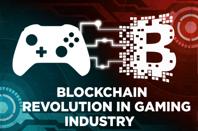 """Trào lưu """"Play to Earn"""" của Game Blockchain tạo bước ngoặt lớn tại Việt Nam"""