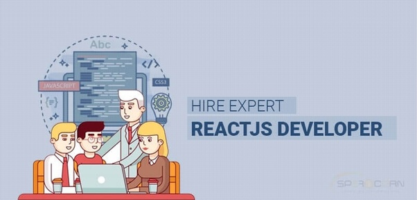 ReactJS Developer - Recruitery